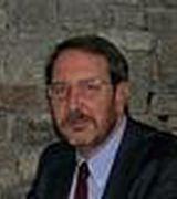 William Heil…, Real Estate Pro in Millburn, NJ