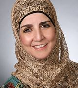 Honadah Hamad, Real Estate Pro in Frederick, MD