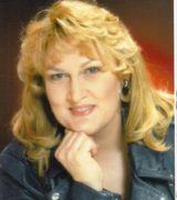Debbora Ferguson, Agent in Collinsville, OK