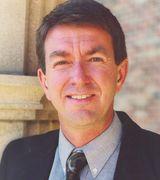 Rich Kadinger, Real Estate Agent in Denver, CO