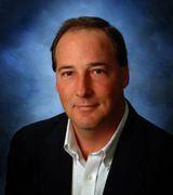 Jim Morris, Agent in Dry Ridge, KY