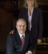 Tim & Connie  Roche, Real Estate Agent in Westlake, OH