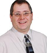 Chris Freeman, Real Estate Pro in Grand Rapids, MI