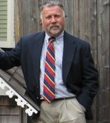 John Izzo, Real Estate Pro in Guilford, CT