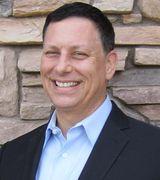 Ken Fixel, Real Estate Agent in Gilbert, AZ