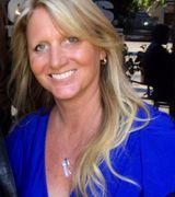 Nancy McCrum, Agent in Cape Coral, FL