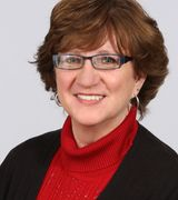 Debbie Mapes, Agent in Fishers, IN