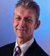 Paddy Osborne, Real Estate Pro in Fredericksburg, VA