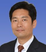 Tejia Feng, Real Estate Agent in Chino, CA