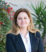 Nicole Brule…, Real Estate Pro in Tucson, AZ