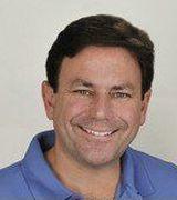 Tom Schulze, Agent in Aliso Viejo, CA