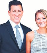 Robert & Lisa…, Real Estate Pro in Williamsville, NY