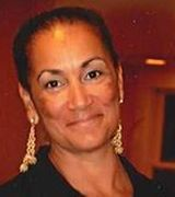 Laura Graves, Real Estate Pro in Miami, FL
