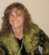 Cecilie Bodman, Agent in Albuquerque, NM