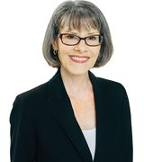 Donna Goode, Real Estate Pro in Austin, TX