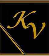 Kilsy Vargas, Real Estate Pro in Orlando, FL