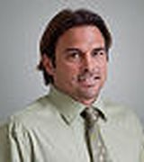 Matthew Free…, Real Estate Pro in Orange, CA
