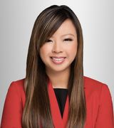 Janet Luong, Real Estate Agent in Alhambra, CA