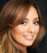 Denise Salazar, Real Estate Agent in Chicago, IL