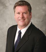 Butch Suddarth, Agent in Huntington Beach, CA