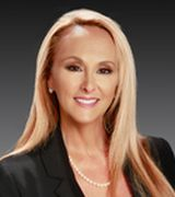 Laurie Reader, Real Estate Agent in Plantation, FL