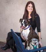 Sarah Gorman, Real Estate Agent in Scottsdale, AZ