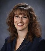 Jamie Lutz, Real Estate Agent in Mountville, PA