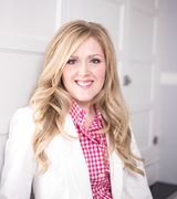 Heather Gossen, Real Estate Agent in Appleton, WI