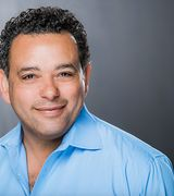 Thomas HIlal, Real Estate Agent in los angeles, CA