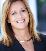 Janet S. Gallucci, Real Estate Agent in Brecksville, OH