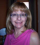 Cherie Wilsey Taylor, Agent in Dayton, TN