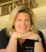 Kristina Por…, Real Estate Pro in Hattiesburg, MS