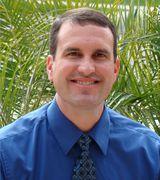 Kirk DeSpain, Real Estate Agent in Gilbert, AZ