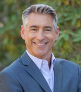 Greg Flowers, Real Estate Pro in Santa Cruz, CA