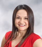 RicaRuiz, Real Estate Pro in Burlingame, CA