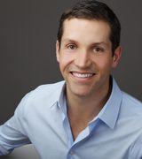Drew Auker, Real Estate Agent in San Diego, CA