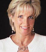Nancy Santac…, Real Estate Pro in Tampa, FL