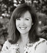 Lisa Shanahan, Real Estate Pro in Sacramento, CA