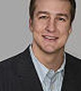 John Mcgeown, Real Estate Pro in Chicago, IL