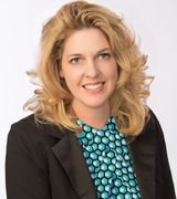 Laura Fitzge…, Real Estate Pro in Twin Falls, ID