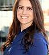 Terra Neff, Agent in Fort Worth, TX