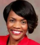 Diana Cooper, Real Estate Pro in Inglewood, CA