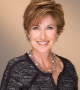 Debbie Sinagoga, Agent in Scottsdale, AZ