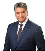 Dan Lopez, Real Estate Pro in Katy, TX