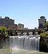 Michael Twen…, Real Estate Pro in Rochester, NY