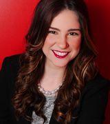 Claudia Muniz, Real Estate Pro in Metuchen, NJ