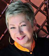 Susan Philli…, Real Estate Pro in New Braunfels, TX