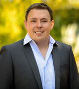 Adam Shoop, Agent in Walnut Creek, CA