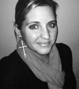 Vicki McEuen, Agent in Akron, OH