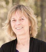 Maggie Biggerstaff, Agent in Big Sky, MT